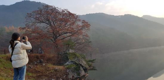 [레포츠 동호회] 송년회 후기