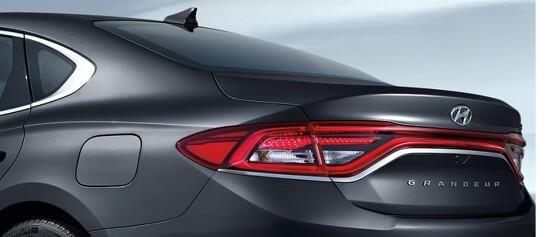 차종별 현대자동차 11월 판매조건 확인