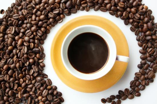 커피 공화국 대한민국, '홈 카페'로 옮겨간 커피 열풍