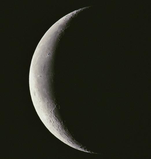 달의 모양이 달라지는 이유 - 초등 6학년 1학기 과학 실험 영상