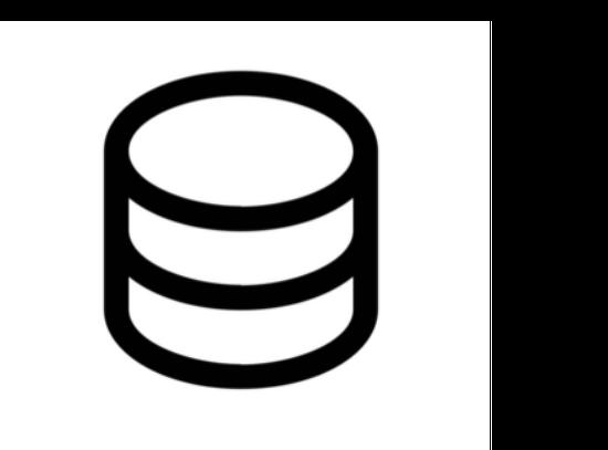 데이터베이스 트랜잭션과 ACID
