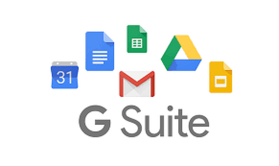 G Suite ; 구글 무제한 드라이브 - 백업용 그룹원 모집공고, 제가 이용중인 그룹