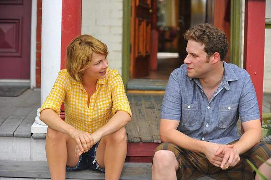 [Take This Waltz, 2011]