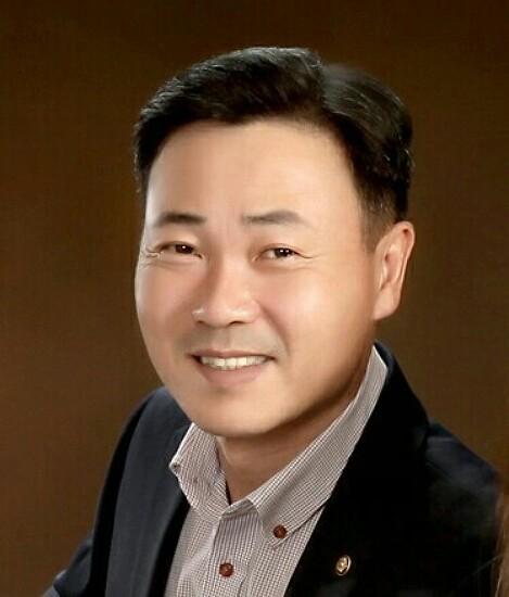 조용금 민주평화당 노원을 지역위원장