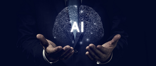 AI 비전 검사의 글로벌 일등을 향해 나아가다