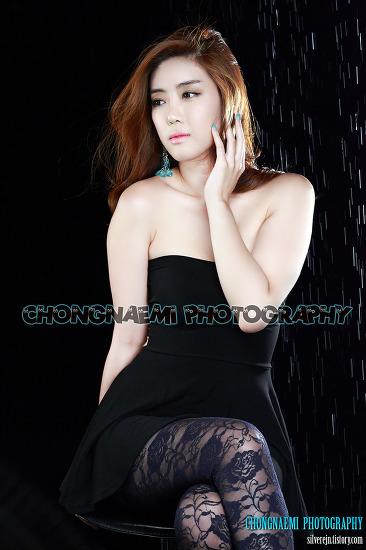 강현주,,,#53