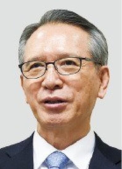 [2017-12-14 한국경제] 김형오 前 국회의장 '백범일지 특별전' 개최