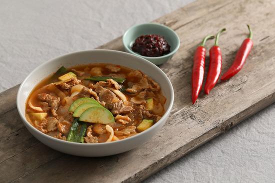 [대전제품사진] 잘 차린 한끼 식사, 평범한 집밥 음식촬영
