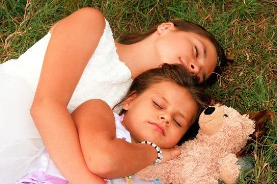수면부족과 수면과다 뇌졸중과 심장질환 불러온다