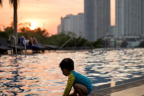 2017년 12월 14일 - 방콕,파타야