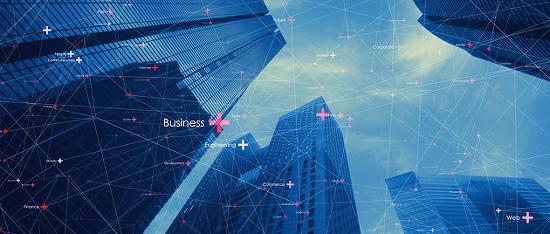 사업 아이템은 어떤 과정을 거쳐 발굴되는가?