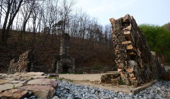 '평화시대의 핫플레이스' 비무장지대는 유네스코 세계복합유산이다