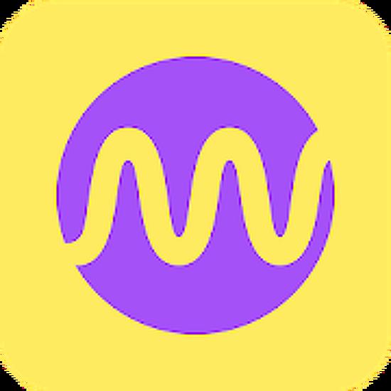 새해 목표 달성을 도와줄 앱과 콘텐츠를 소개합니다!