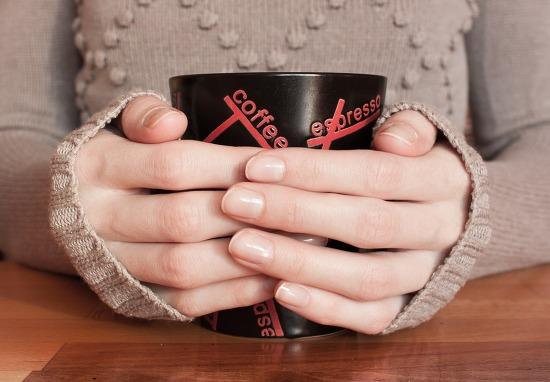 [르포] 일회용 컵 사라진 카페, 현실은?