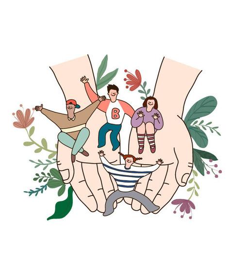 광주광역시 , 다문화가족 지원 우수 프로그램 공모