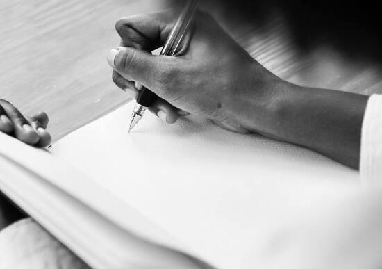 [편집장의 글] 2018년 임시발행 - 웹진팀의 임시 활동을 재개하며