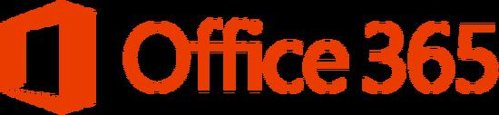 업무 효율을 높여주는 그룹웨어와 오피스365(Office365 도입으로 업무 효율성 향상)