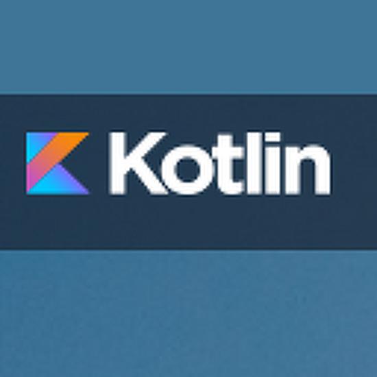 Kotlin - Kotlin 이 가지는 의미.