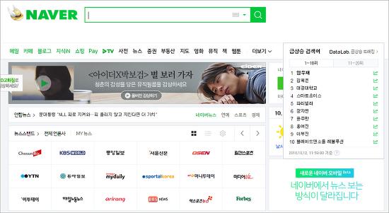 임우재와 삼성 차명 부동산