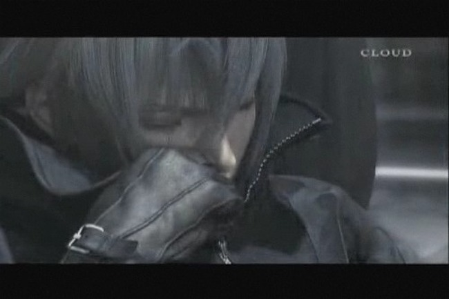 Final Fantasy xlll-Demo Trailer info