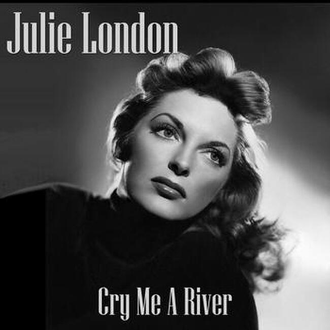 사랑은 눈물이 되어 흐르고 'Cry Me a River'