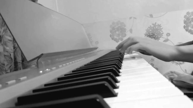 Chopin - Nocturne E Flat Major Op.9 No.2
