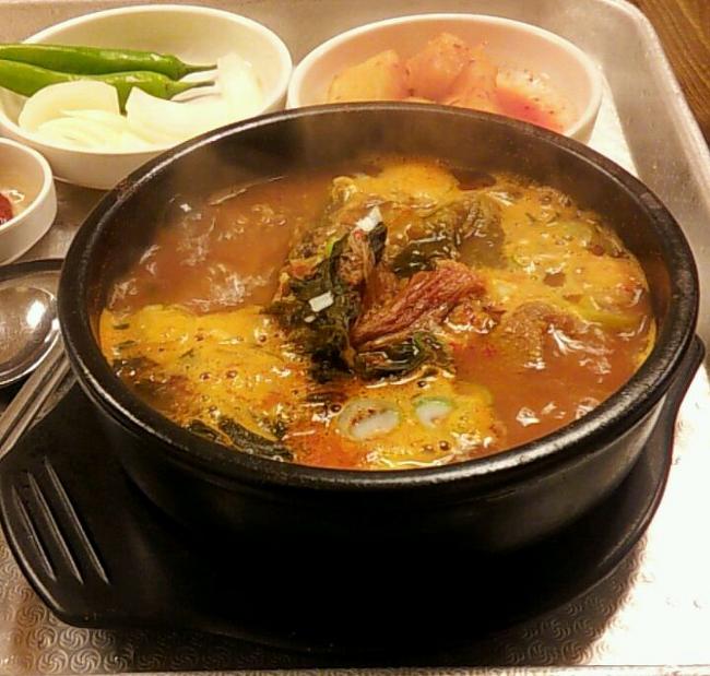 충북혁신도시맛집 by 알루
