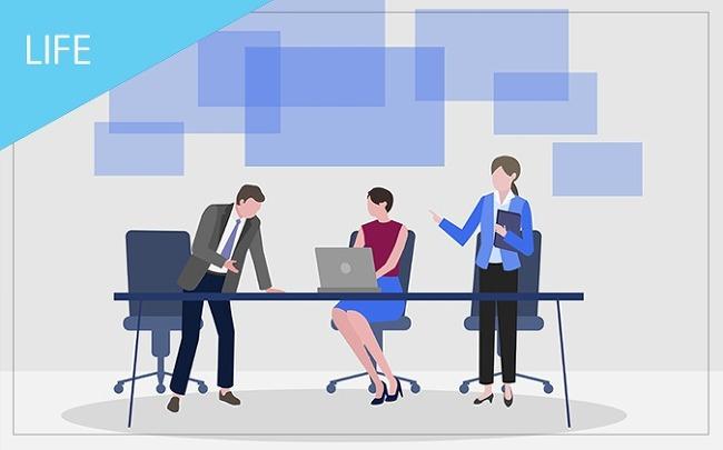 2019년 직장인을 위한 정부지원정책 한눈에 보기