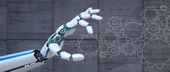 글로벌 로봇 산업 트렌드, 어떻게 변할까?