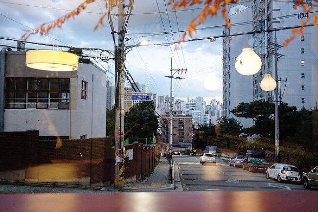 [주간커피, 9월 3주] 염리동 후엘고, 신수동 비로소 커피