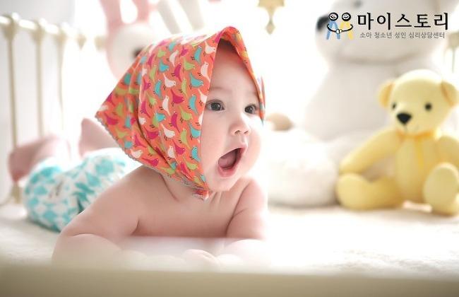 아기방 인테리어 방법 [신생아편]