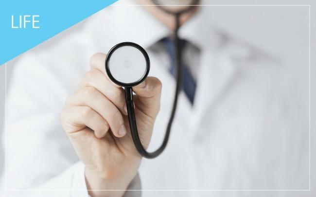 직장인 건강검진 가능 병원 확인하는 법 & 검진 항목과 주의사항