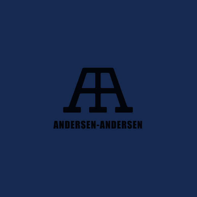 ANDERSEN-ANDERSEN : 2018 FALL/WINTER COLLECTION