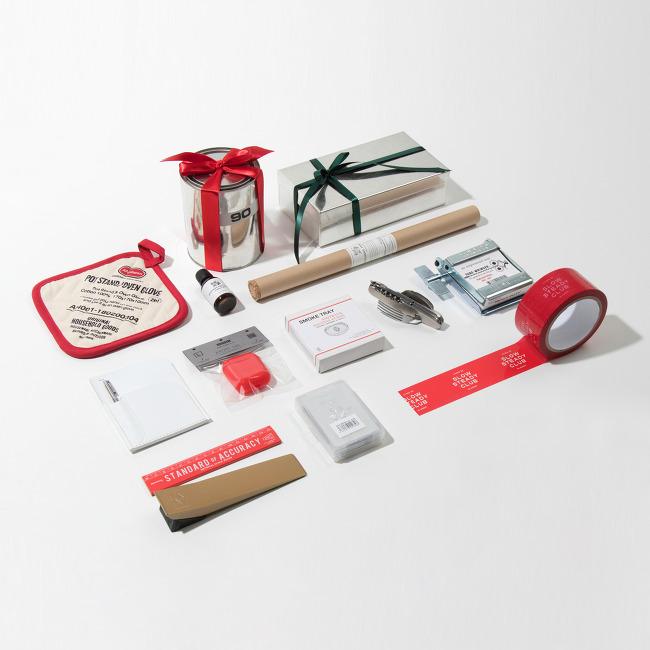 CHRISTMAS GIFT IDEAS 50
