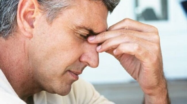 영등포구이비인후과 축농증 걸렸다면 그냥 놔두어서는 안될 질환!!