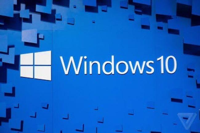 윈도우10 홈 할인! 그러면 비즈니스인 프로는 ?