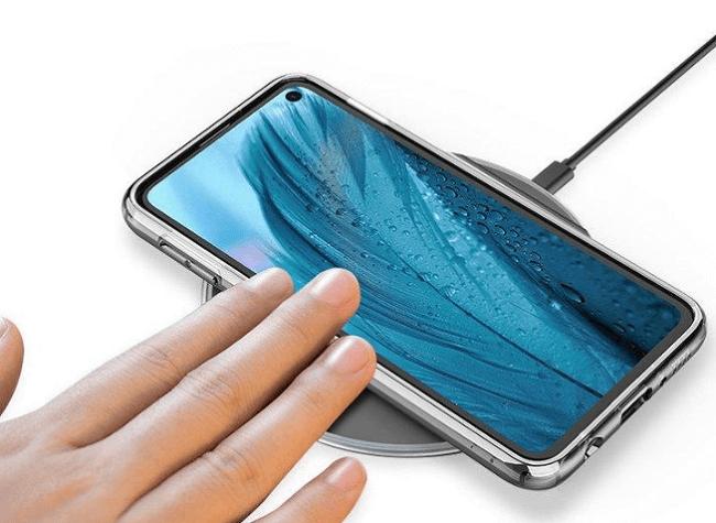 갤럭시S10, 역대급 배터리와 성능. 삼성의 자존심 지켜줄까?