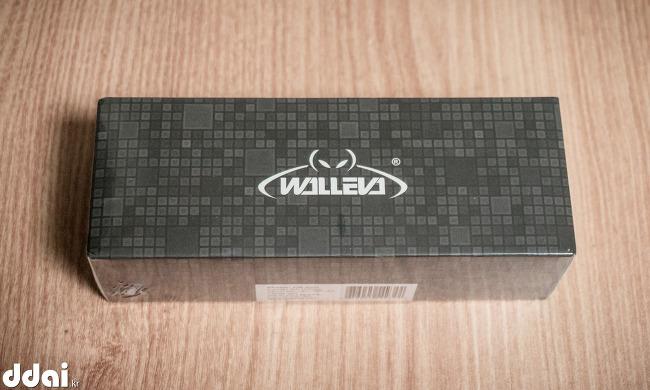 poc do blade 왈레바 클리어 렌즈, 기어360 2017, 레이저측정기 mileseey p7