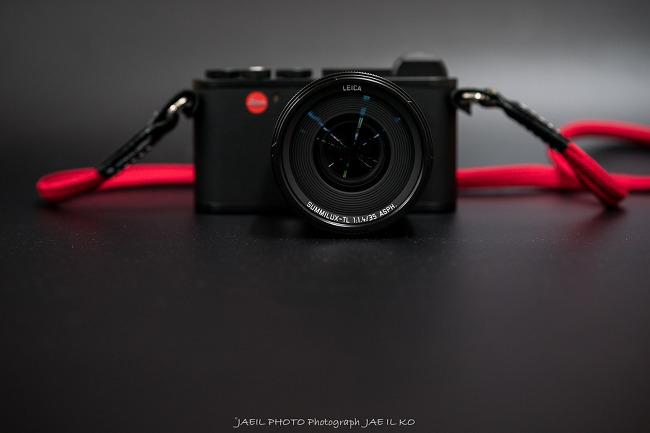 Leica Summilux-TL 35mm f1.4 ASPH  라이카 35mm TL