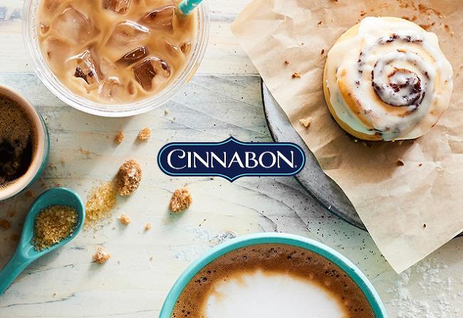 글로벌 디저트 카페 '시나본'에도 떴다! 세계에서 인정받는 삼양표 냉동베이커리의 매력은?