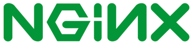 NGINX + PHP + centOS 7 사용 시에 'No input file specified.' 해결방법
