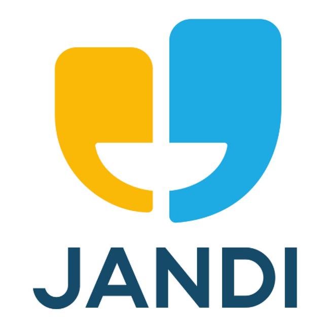 협업툴 '잔디(JANDI)' 100% 활용하기 : 구글 캘린더 연동.