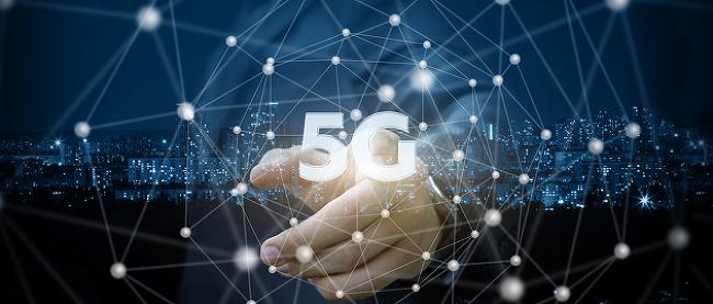 5G는 자율주행에 어떤 도움을 줄 수 있을까?