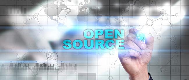 알리바바의 인기 오픈소스 총정리
