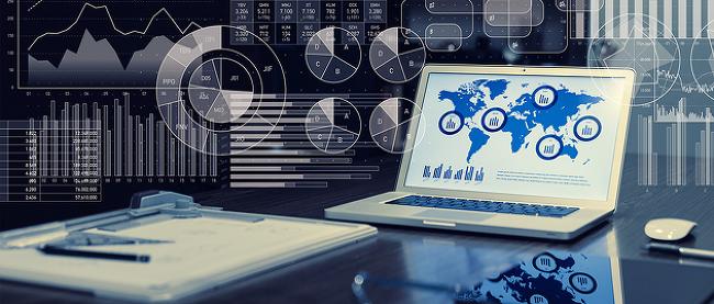 '데이터 = 21세기 원유' 데이터 거래소가 온다
