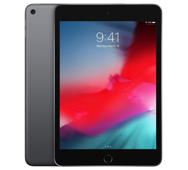 [태블릿PC] 애플 아이패드 미니 2019 와이파이(iPad mini 2019 Wi-Fi)