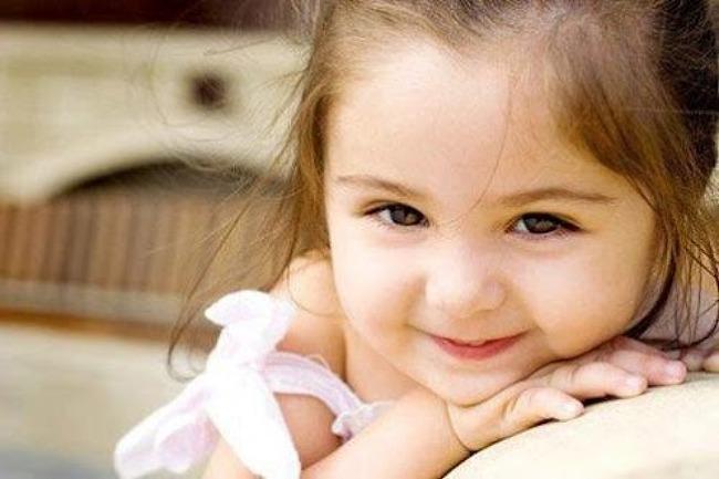유아 탈모 원인 및 치료방법 5가지 필독!