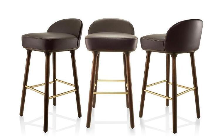 하이메 아욘  JAIME HAYON _ New stools design