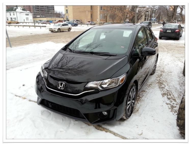 캐나다 새 자동차 구입 후기 & 신차 구입 팁