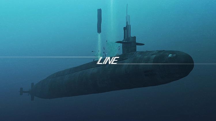 Military equipment reel movie / ⓒ2014. Hamundsen
